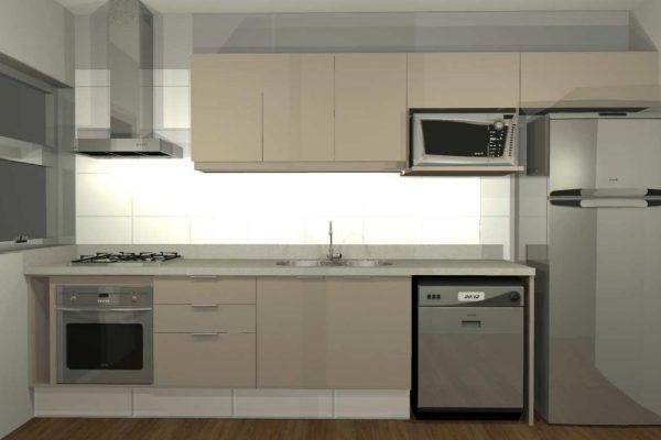 101-201-cocina
