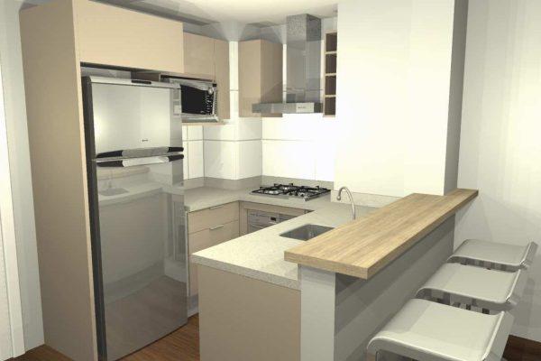 102-202-cocina