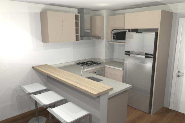 103-203-cocina