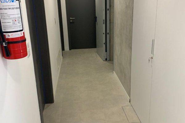 Interior-04